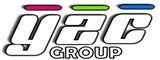 Yzc Group iş ilanları