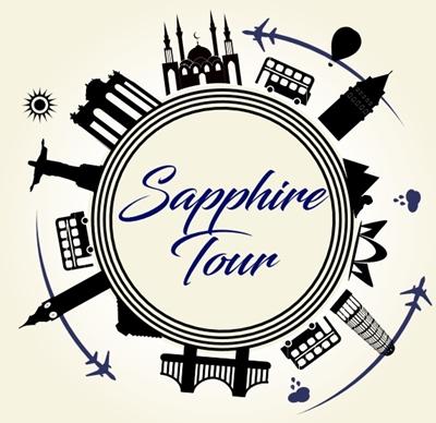 Sapphire Tour iş ilanları