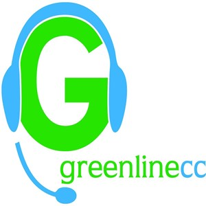 Greenline Call Center iş ilanları