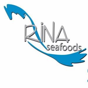 Rina Seafoods iş ilanları