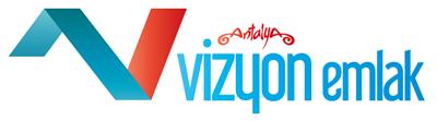 Vizzyon M-Lock Yatırım Danışmanlığı iş ilanları