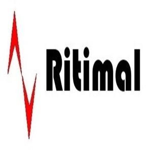 Ritimalotomasyon Sistemleri Sanayi Ve Ticaret Ltd.Şti iş ilanları
