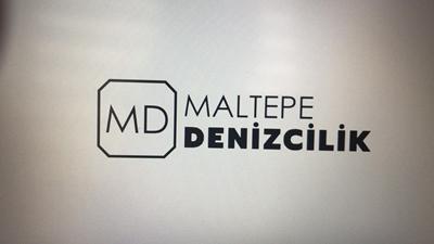 Maltepe Denizcilik iş ilanları