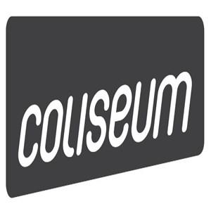 Coliseum Sportif Yaşam Kulübü iş ilanları