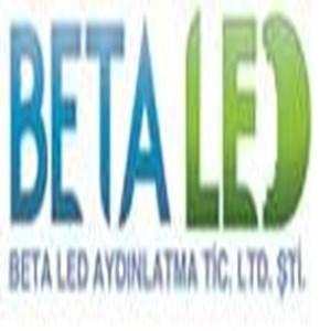 Beta Led Aydınlatma Tic.Ltd.Şti iş ilanları