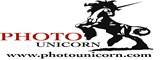 Unicorn Company iş ilanları