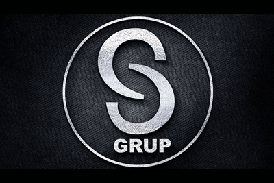 Scc Grup iş ilanları
