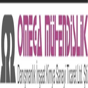 Omega Mühendislik Ltd. Şti. iş ilanları