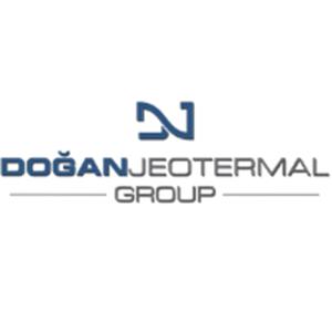 Doğan Jeotermal Şirketler Grubu iş ilanları