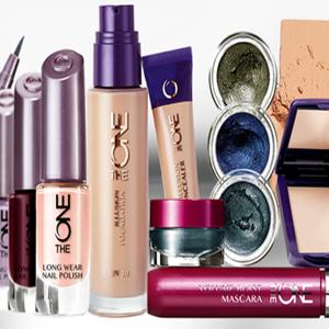 Nazar Kozmetik iş ilanları