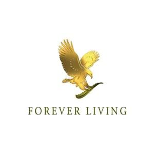 Forever Living Products iş ilanları