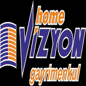 Home Vizyon iş ilanları