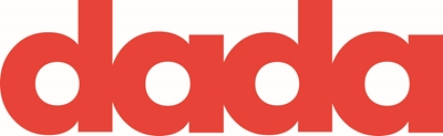 Dada Ev Aletlerı San. Ve Tic. Ltd. Şti. iş ilanları
