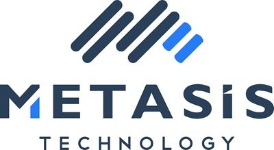 Metasis Teknoloji iş ilanları