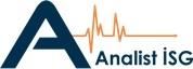 Analis İsg Eğitim Sağlık Danışmanlık Hizm. Ltd. Şti. iş ilanları