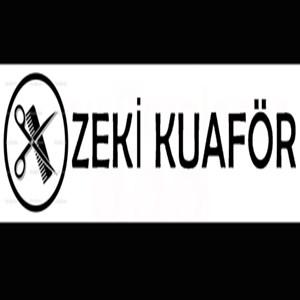 Zeki Kuaför iş ilanları
