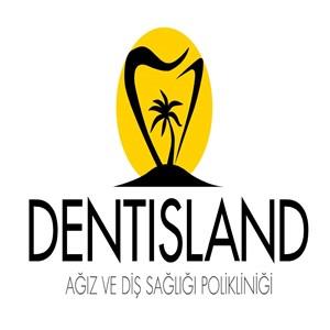 Özel Dentisland Ağız Ve Diş Sağlığı Polikliiniği iş ilanları