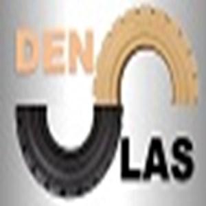 Denlas Denge Otomotiv iş ilanları