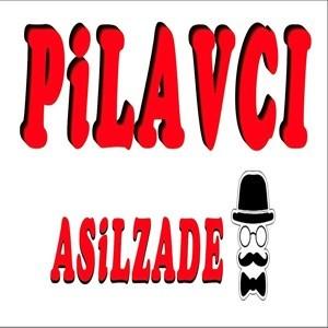 Pilavcı Asilzade iş ilanları