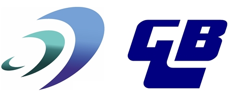 Gb Trade & Transport iş ilanları