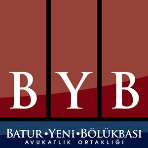 Avukat Mustafa Kemal Batur Hukuk Ofisi iş ilanları