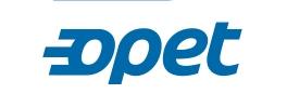 Akdağ Süraylar Petrol Opet iş ilanları