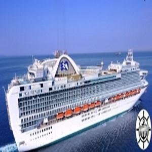 Oliva Denizcilik iş ilanları