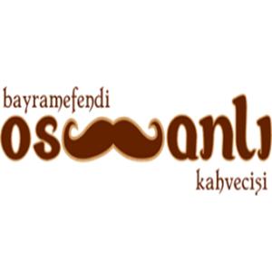 Bayramefendi Osmanli Kahvecisi iş ilanları