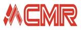 Cmr Ajans Reklam Ve Danışmanlık iş ilanları