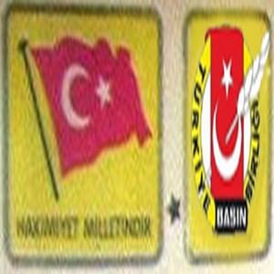 Media Turk Tv iş ilanları