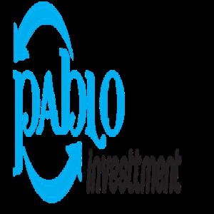 Pablo Ahşap Palet Geri Dönüşüm İnvestment iş ilanları