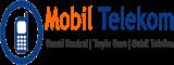Mobil Telekom A.Ş. iş ilanları