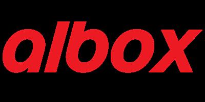 Albaks Mobilya Ltd.Şti iş ilanları