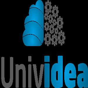 Unividea Software iş ilanları