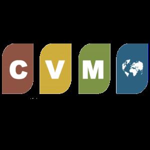 Cvm Coğrafi Veri Modelleme San. Ve Tic. Ltd. Şti. iş ilanları