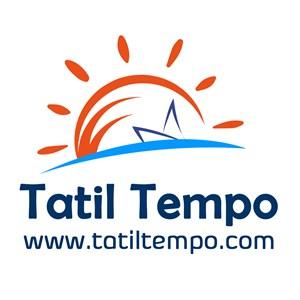 Tatil Tempo iş ilanları