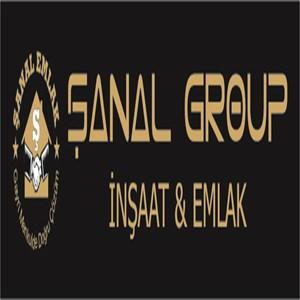 Şanal Group İnşaat Emlak iş ilanları