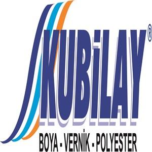 Kubilay İnşaat Ltd. Şti. iş ilanları