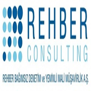 Rehber Consulting iş ilanları
