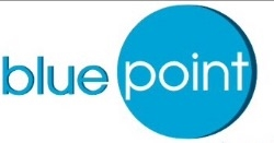 Bluepoint iş ilanları