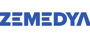 Zemedya -Erhan Zengin iş ilanları