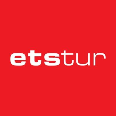 Elasya Turizm iş ilanları