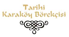 Tarihi Karaköy Börekçisi iş ilanları