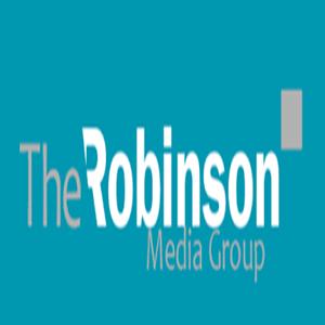Robinson Medya iş ilanları
