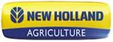 Gaziantep Bilgin Traktör Ve Ziraat Mak Ltd Şti iş ilanları
