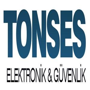 Tonses Elektronik iş ilanları