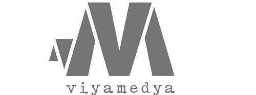 Viya Medya iş ilanları
