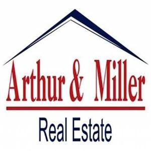 Arthur&Miller Real Estate iş ilanları