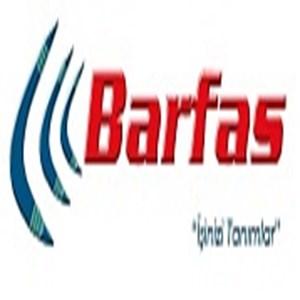 Barfas Elektronik Tanımlama Teknolojileri iş ilanları