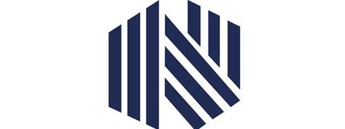 Nobocert Uluslararası Belgelendirme Ve Muayene Hizm. Ltd. Şt iş ilanları